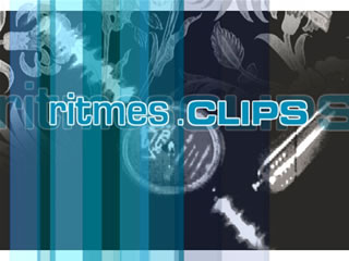 Ritmes.CLIPS