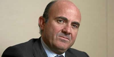 El govern espanyol aprovarà una retallada de 4.000 milions per al primer trimestre del 2012
