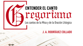 Conversa amb Josep Anton Rodríguez Collado, organista i especialista en cant gregorià