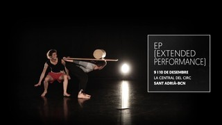 Extended Performance
