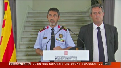 Canal 3/24 - 18/08/2017