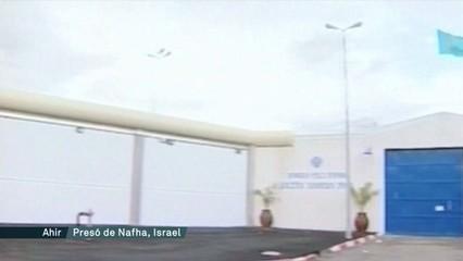 Un diputat del Likud israelià en el poder amenaça mares de presoners palestins