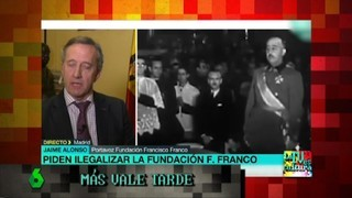 La televisió és cultura, amb Biel Duran