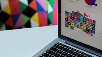 La tasca digital de Fundació puntCAT ha obtingut una Creu de Sant Jordi