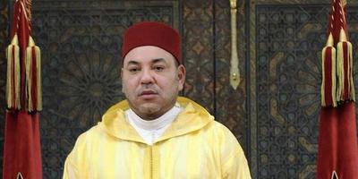 Mohamed VI anul·la l'indult al pederasta espanyol