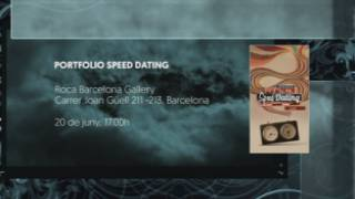 Curs de clown amb Guillem Albà + Speed Dating
