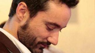 """Catalunya vespre"". Els irrepetibles d'En David Guzmán"