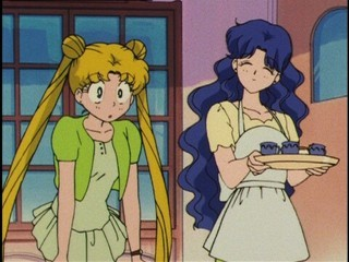 Sailor Moon [TV3] [ONLINE] [DD] [MP4] 1472955682461