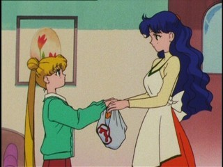 Sailor Moon [TV3] [ONLINE] [DD] [MP4] 1478560382261