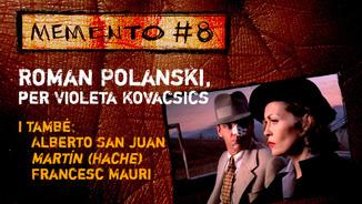 Roman Polanski: els malsons subjectius