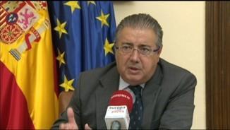 El govern de Rajoy no contempla revisar la política penitenciària malgrat la fi d'ETA