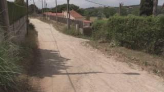 Veïns de Vilanova del Vallès diuen que obres urbanització són massa cares