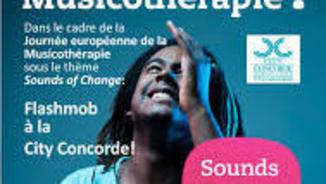 Programa 45: Dediquem el programa al Dia Europeu de la Musicoteràpia