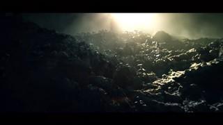 Les estrenes cinematogràfiques del 20 d'octubre
