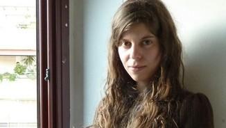 """Alba Dedeu, escriptora i traductora: """"El públic contemporani, amb 'El somni', s'ho passarà molt bé"""""""