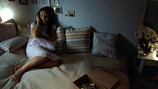 Lilly Schonauer: Amor a segona vista