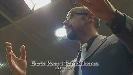 """Muntanyes regalades"" (arranjament de J. Sancho Marraco, 1906)"