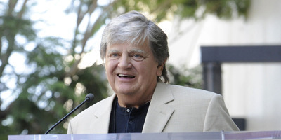 Mor Phil Everly, un dels components dels Everly Brothers