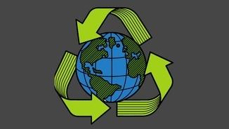 MeteoAmbient 271 – La Xina obliga al món a reciclar