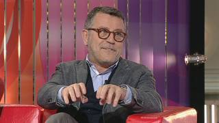 """Els Pets presenten el disc """"Perversions"""" a """"Divendres"""""""