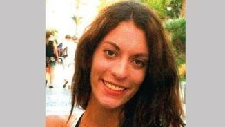 Diana Quer va desaparèixer al poble on estiuejava amb la mare i la germana