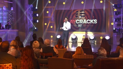 Playcracks 2017 (programa sencer)