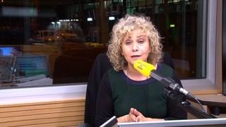 """Portada Terribas: """"21D: eleccions per veure el sostre de l'independentisme després del 155, presons i exili"""""""