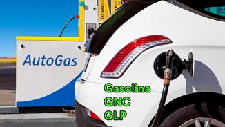 """""""El copilot"""": Cotxes a tot gas!"""