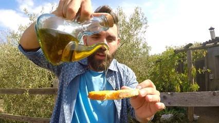 Oli del Baix Ebre-Montsià DOP