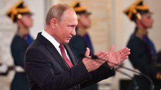 L'atles subversiu de Rússia