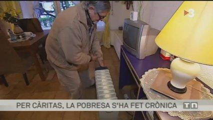 TN comarques Girona 28/04/15