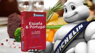 Estrelles Michelin: un premi o una hipoteca?