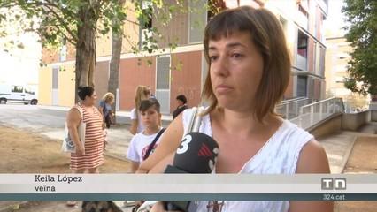 Una plaga de xinxes afecta 28 veïns de Sabadell
