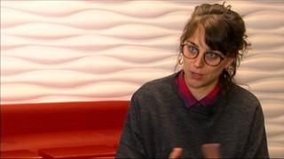 Leticia Dolera, Neus Ballús i NausicaaBonnín parlen de les agressions sexuals en el món del cinema