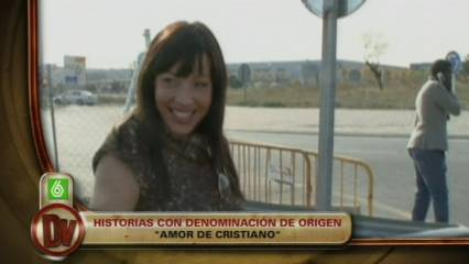 Taula TV 23/04/2010