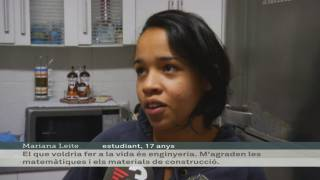 La nova classe emergent del Brasil