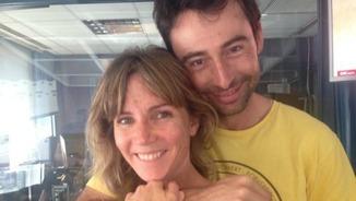 """""""Els minoristes"""", amb Adrià Cuatrecases. El president Mas valora l'entrevista d'Otegi"""