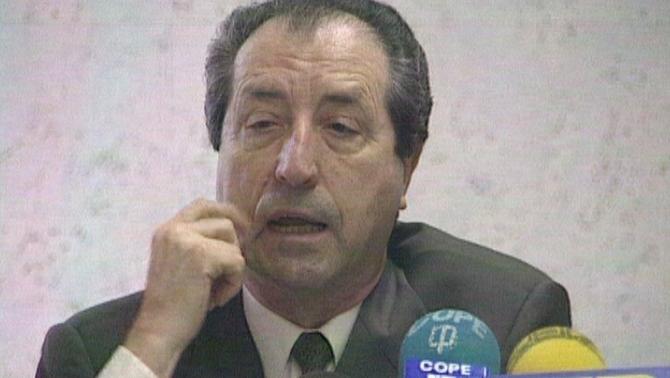 Mor l'històric dirigent socialista Josep Verde i Aldea als 88 anys