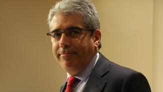 Francesc Homs (ACN)