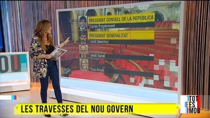 347952_1878116_Les_travesses_del_nou_govern