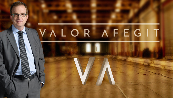 Valor afegit - Albert Closas