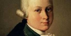 Any 1780. L'últim any de servitud a Salzburg