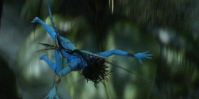 """Avatar"" tindrà tres seqüeles"