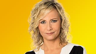 """Mònica Terribas - """"El matí de Catalunya Ràdio"""" 2016/2017"""