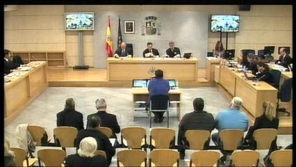 El regidor que va destapar la trama de la Gürtel acusa Rajoy de saber-ho tot