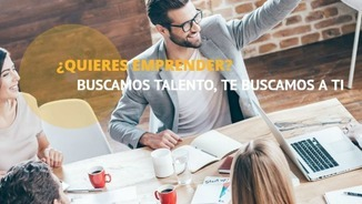 És possible crear una empresa amb dos dies? A Nuclio Weekend, sí
