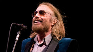 Recordem Tom Petty