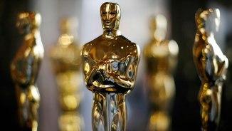 """Ressaca dels Oscars a """"La finestra indiscreta"""""""