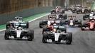 GP d'Abu Dhabi de Fórmula 1