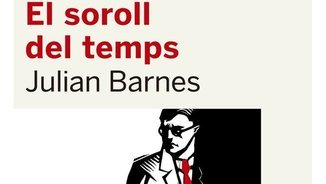 "8è fragment de la novel·la ""The Noise of Time"", de Julian Barnes."